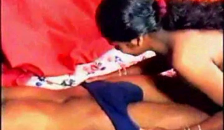 Whore - Horny Indian College Girl Fucks 2 Guys